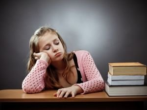What do Dreams about School Signify?