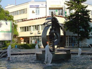 Residents of Razlog elect mayor today