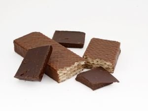 Today is National Chocolate Wafer Day! Here`s How to Mark the Occasion