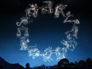 What the Stars Portend for you Today - June 9