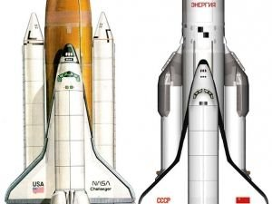 Russia is Progressing Quickly in Space Tourism