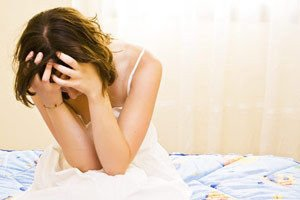 Sleep Disorders: narcolepsy