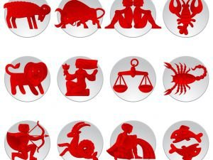 Your Horoscope for Today - June 6