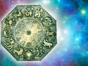 Daily Horoscope for April 27 for All Zodiac Signs
