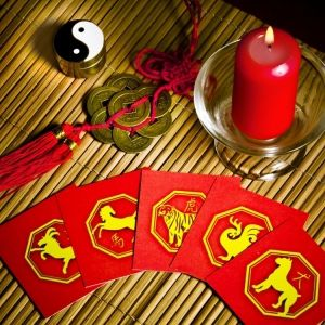 Everything you Don't Know about Asian Superstitions