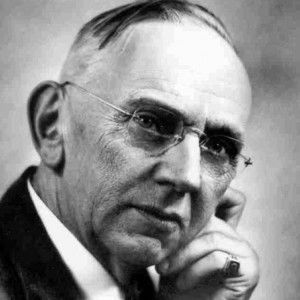 Edgar Cayce, Reincarnation, Beliefs and Readings