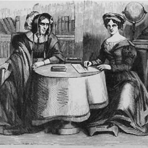 Divination Using Madame Lenormand's Fortune Cards