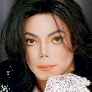 Michael Jackson's Ghost Appears in a Photo