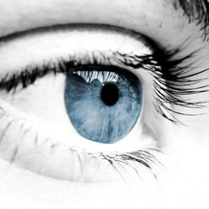 Facts about blue eyed people