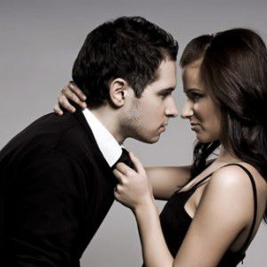 Libra Woman and Taurus Man Love Compatibility