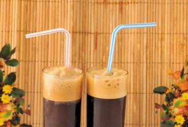 How to Make the Perfect Frappe?