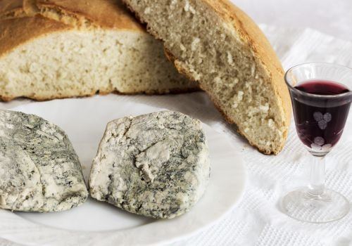 cabrales cheese