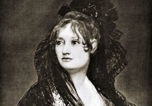 Doña Isabel