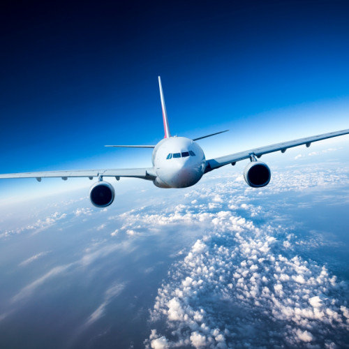 What Can you Expect if you Dream of an Airplane?