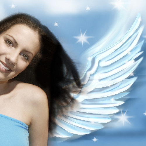 What are Guardian Angels Really Like?