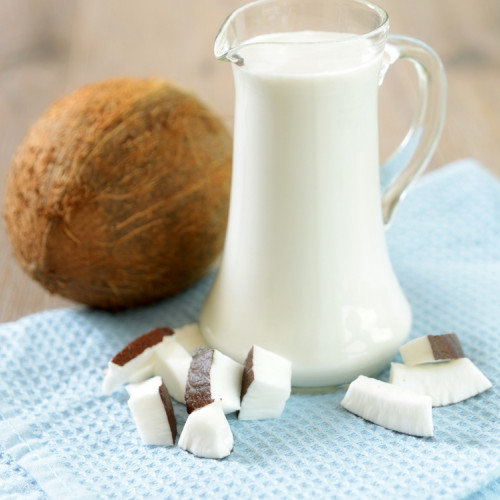 The 6 Coconut Products you Simply Must Use in the Kitchen!