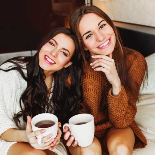 Are you a Good or a Bad Friend? Your Sign Reveals the Answer