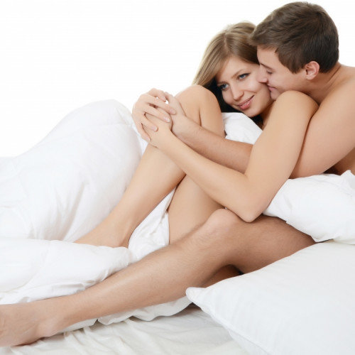 Libra Woman and Aries Man Love Compatibility