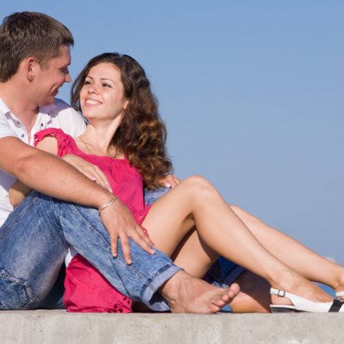 Libra Woman and Virgo Man Love Compatibility