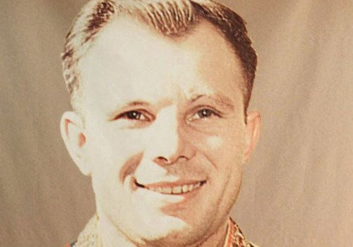 Half a Century After Gagarin`s Death the Mystery Surrounding it Remains