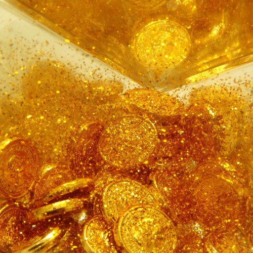 How is Gold Found?
