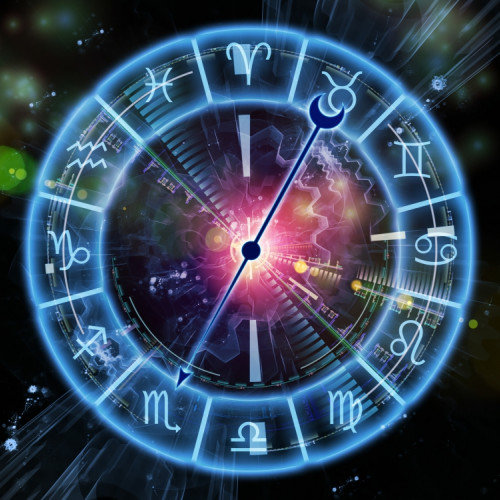 What the Zodiac Signs Should Expect Until the End of January