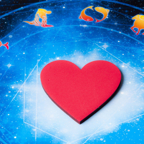 Find out Your Love Horoscope for Today - May 31