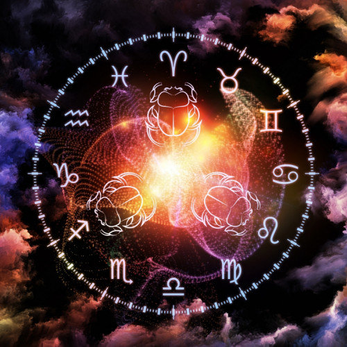 Yearly Horoscope 2016 - Libra, Scorpio and Sagittarius