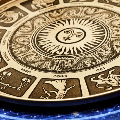 Horoscope for All Signs for May 11