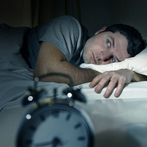Practical Tips for Falling Asleep Quickly