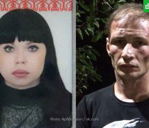 The Members of This Russian Family are the Most Sinister Cannibals you`ve Ever Heard of