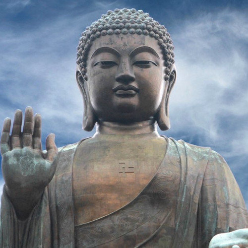 The 3 Worst Afflictions of Mankind, According to Buddhism
