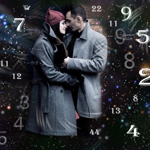 Find out your Numerological Horoscope for October