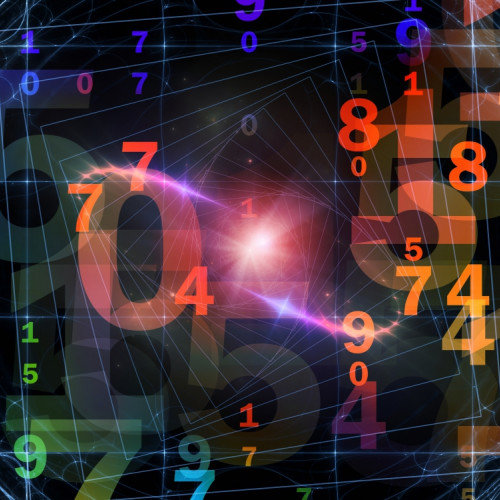 Monthly Numerology Prognosis for December
