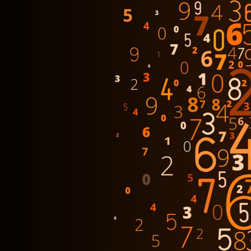 Monthly Numerology Prognosis for November