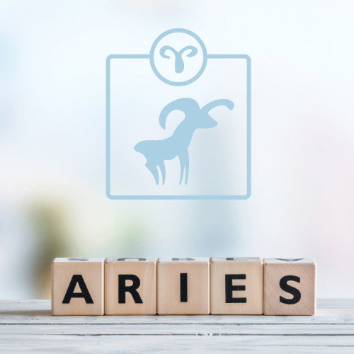 Yearly Horoscope 2018 for Aries