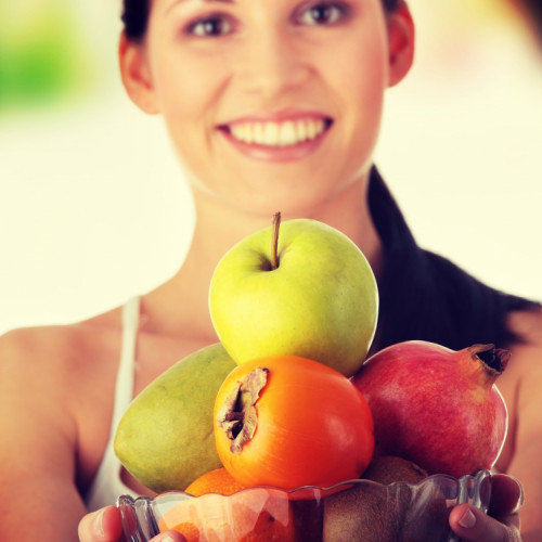 Foods to Eat and Avoid During Kidney Failure
