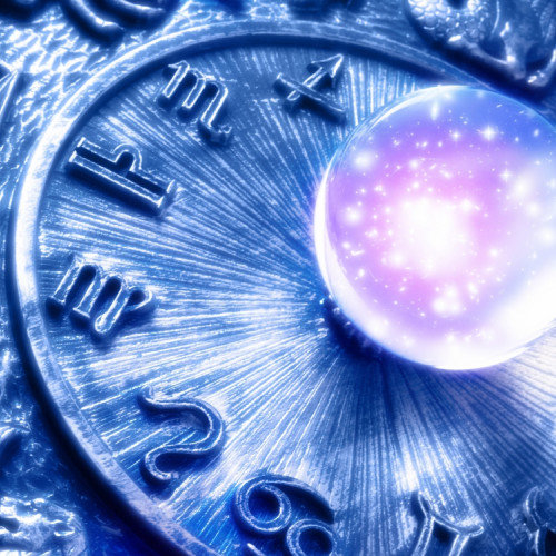 Find out your Weekly Horoscope Until February 25