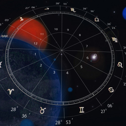 Your Horoscope for Today - March 2
