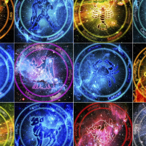 Find out What the Horoscope has in Store for you for June