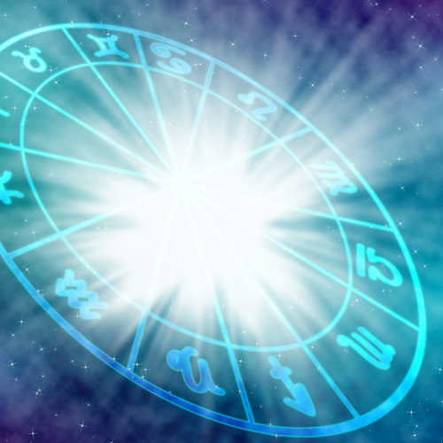 Your Horoscope for Today - March 22