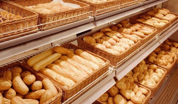 Which Carbohydrates Make you Fat?