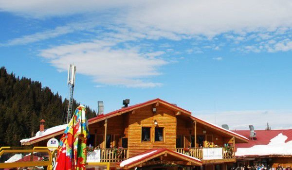 The opening of the ski season in Bansko will be subject to a charitable cause