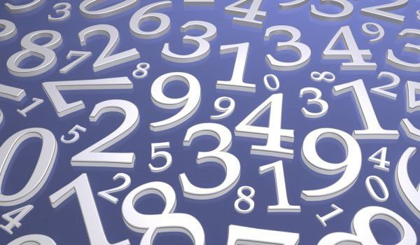 how to change my name using numerology