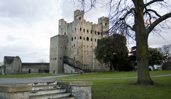 the importance of rochester castle during thr middle ages 4-h hands-on learning & education programs for kids build skills like responsibility, resiliency & hard work, helping them to succeed in life.