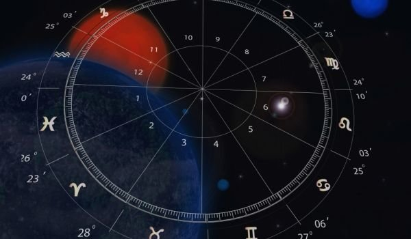 Astrology does not define, but explains