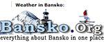 Bansko Website
