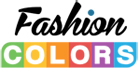Fashion Colors