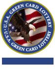 Регистрация за лотария Зелена карта - САЩ